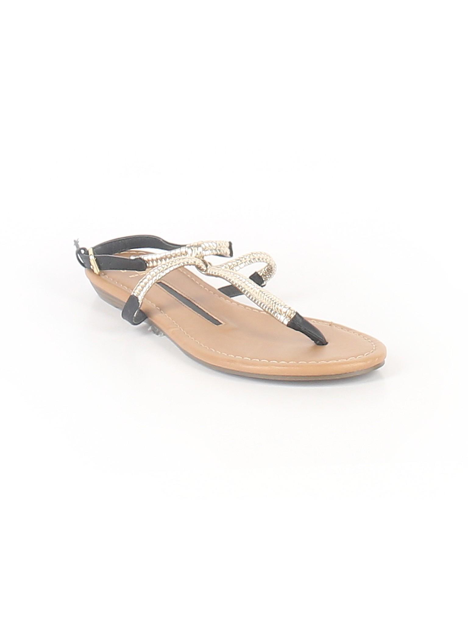 promotion Boutique Sandals promotion New Boutique Boutique New Sandals Directions Directions New promotion Directions HApnx