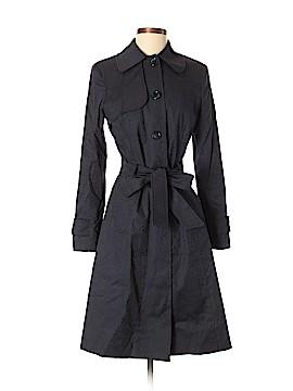 Charles Gray London Trenchcoat Size XS
