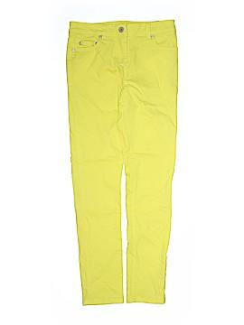 Johnnie b Jeans Size 3
