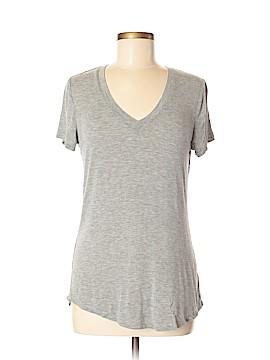 RACHEL Rachel Roy Short Sleeve T-Shirt Size M