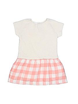 Zara Baby Dress Size 98cm