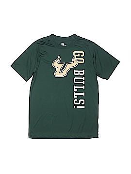 Stadium Athletics Active T-Shirt Size L (Youth)