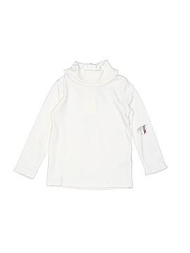 Jillian's Closet Long Sleeve Top Size 18 mo