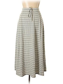 Talbots Casual Skirt Size 1X (Plus)