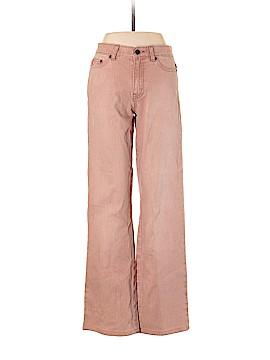 NY Jeans Jeans Size 2