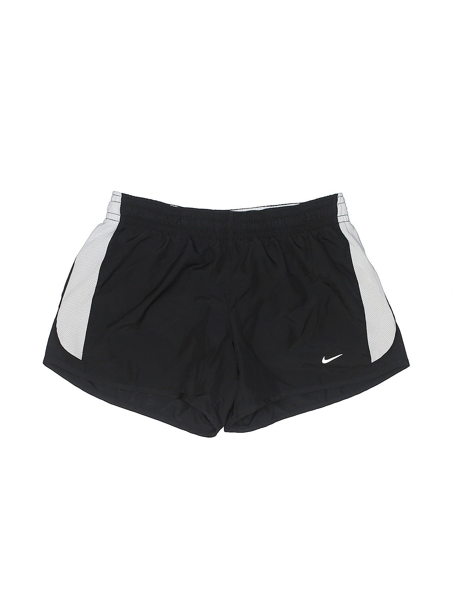 Boutique Shorts Boutique Athletic Nike Nike 5qOpTxFz