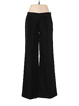 INC International Concepts Dress Pants Size 4