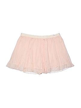Janet Paris Shorts Size M