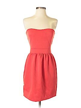 Vestique Cocktail Dress Size S