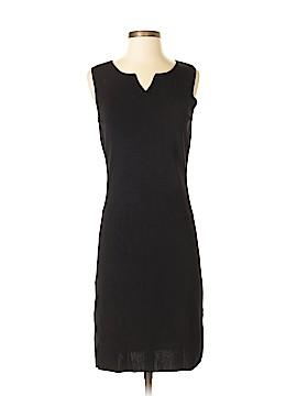 Petite Sophisticate Casual Dress Size 5