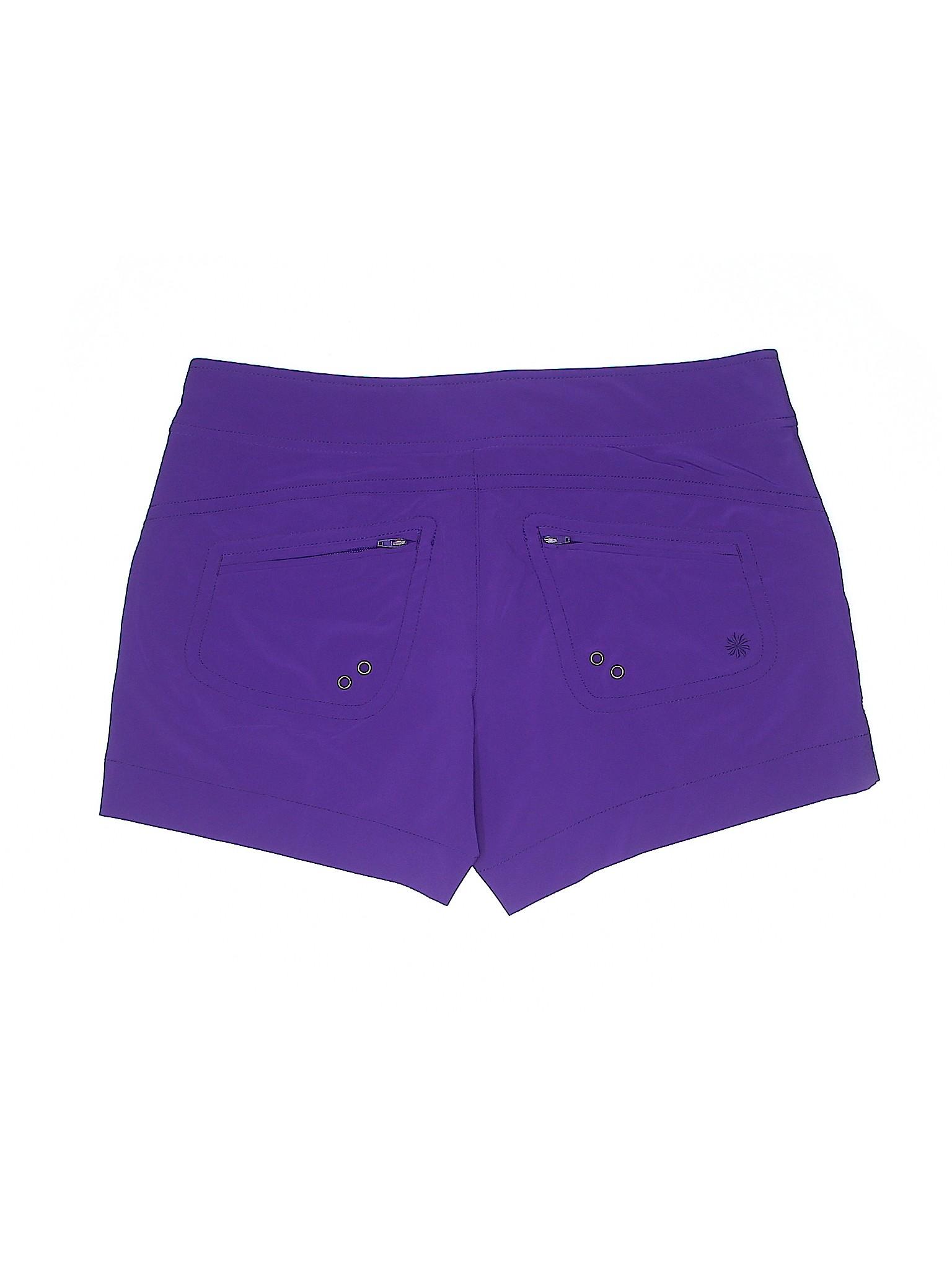 leisure leisure Boutique Athletic Athleta Athleta Shorts Boutique CqntU5n1g