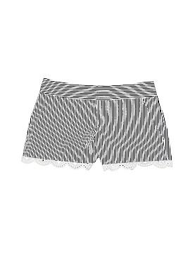 Club Monaco Khaki Shorts Size 00
