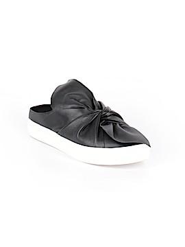 Steven by Steve Madden Sneakers Size 9 1/2