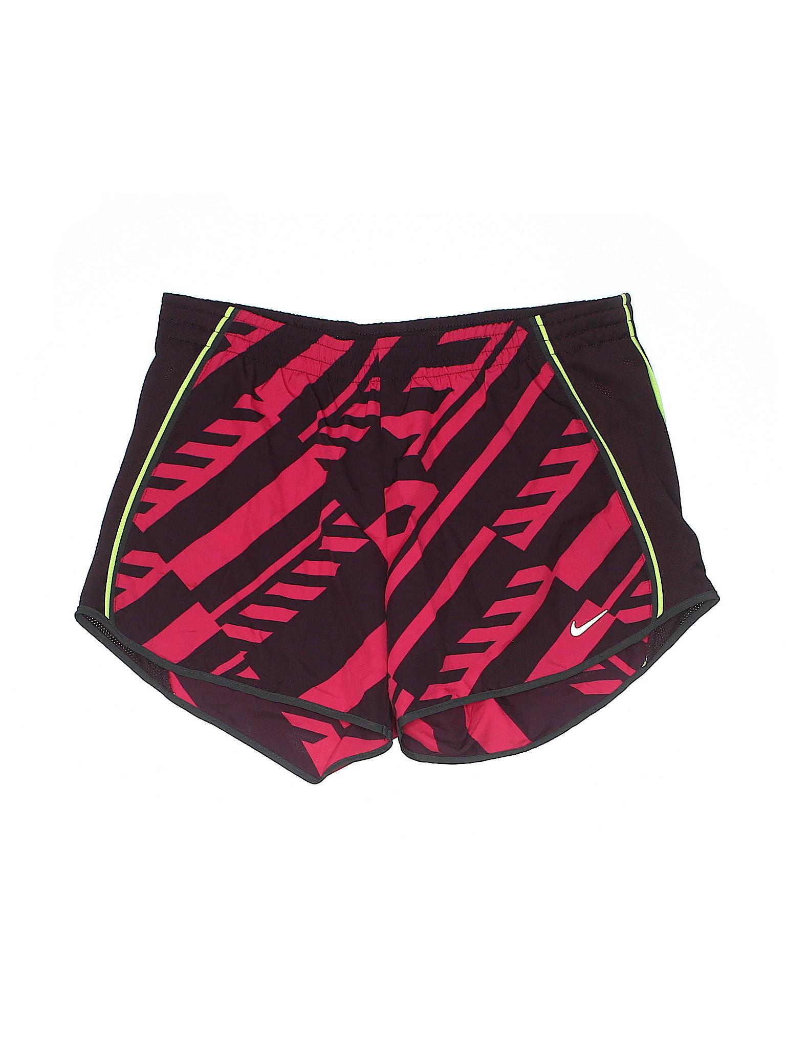 Boutique Athletic Shorts Shorts Nike Athletic Nike Boutique Boutique Nike Shorts Boutique Athletic Nike Y1EqwA