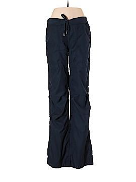 RLX Ralph Lauren Casual Pants Size S