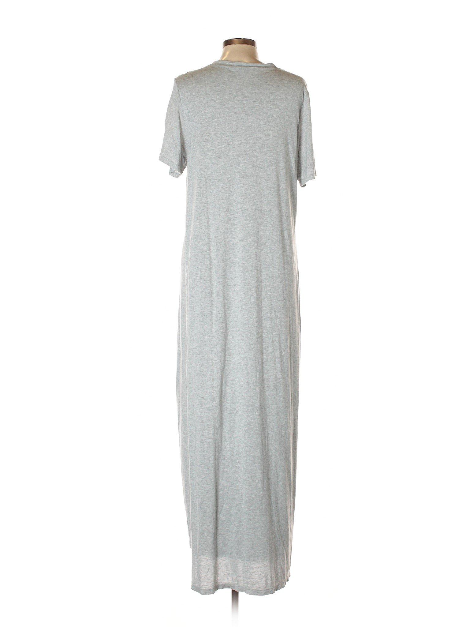 Who Dress Selling Wear Casual What UxXBBqd