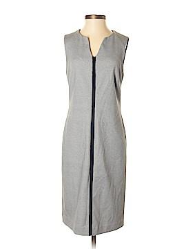 Margaret M Casual Dress Size XS