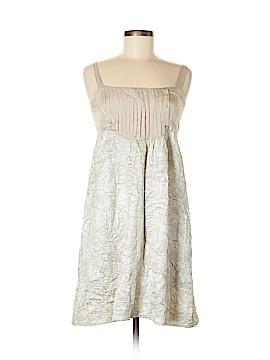 Left of Center Cocktail Dress Size 6