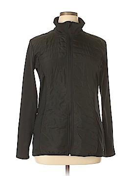 Bcg Track Jacket Size XL