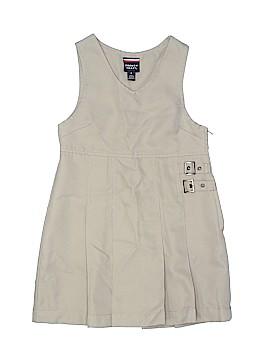 French Toast Dress Size 5