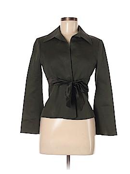 Valentino Roma Wool Blazer Size 6
