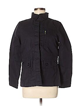 Lands' End Coat Size 6 (Petite)