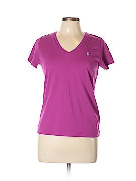 Polo by Ralph Lauren Short Sleeve T-Shirt Size M