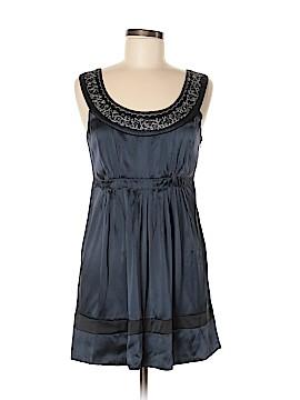 Kensie Cocktail Dress Size 8