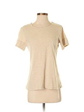Sundance Short Sleeve T-Shirt Size S