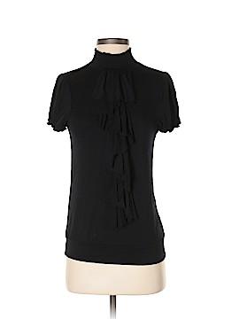 Saks Fifth Avenue Sleeveless Top Size S
