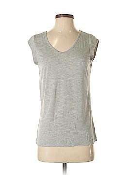 Valette Short Sleeve T-Shirt Size S