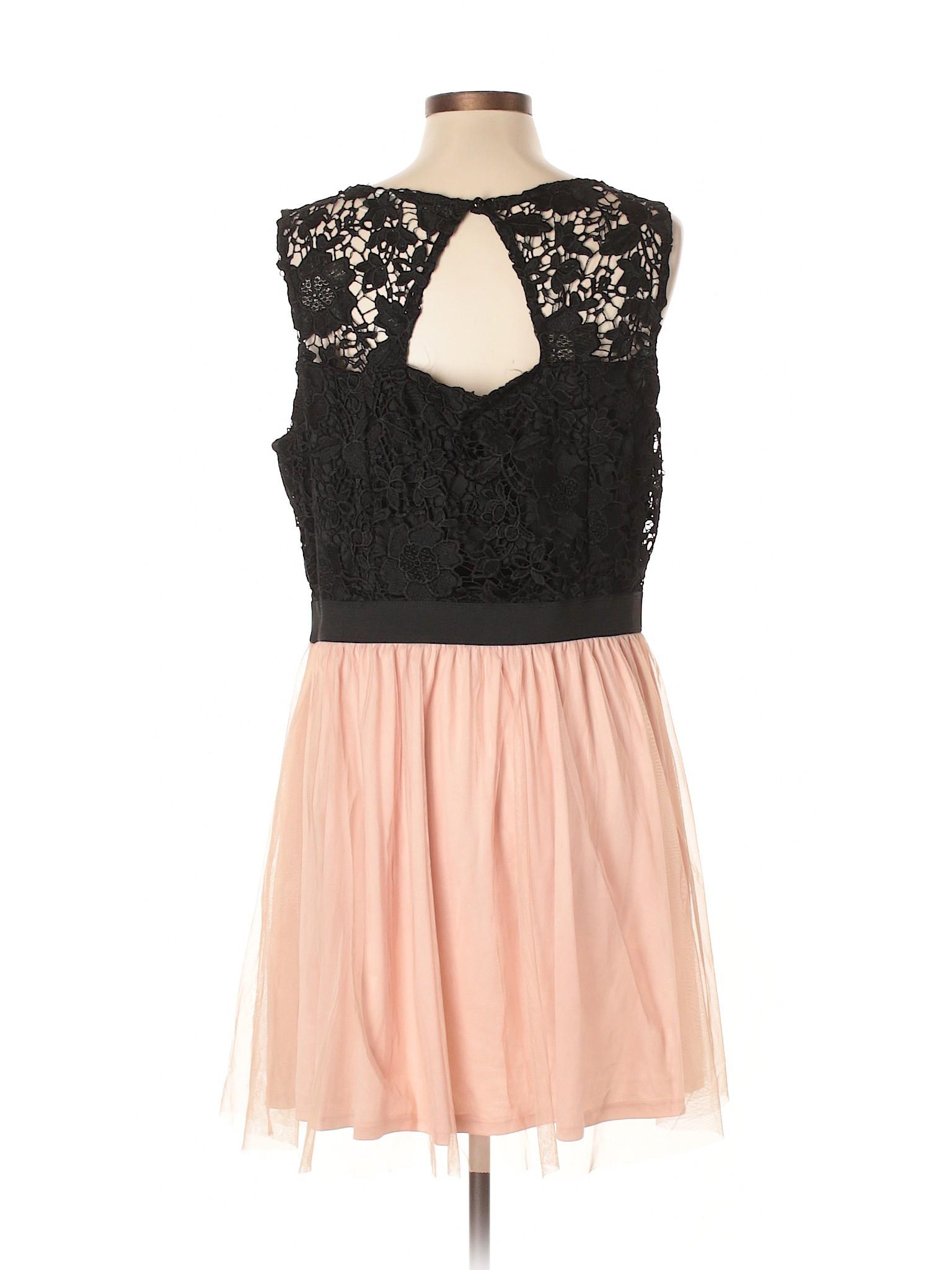 LC Conrad Lauren Dress Selling Casual OzqnWxZx7