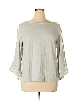 Banana Republic Pullover Sweater Size XL