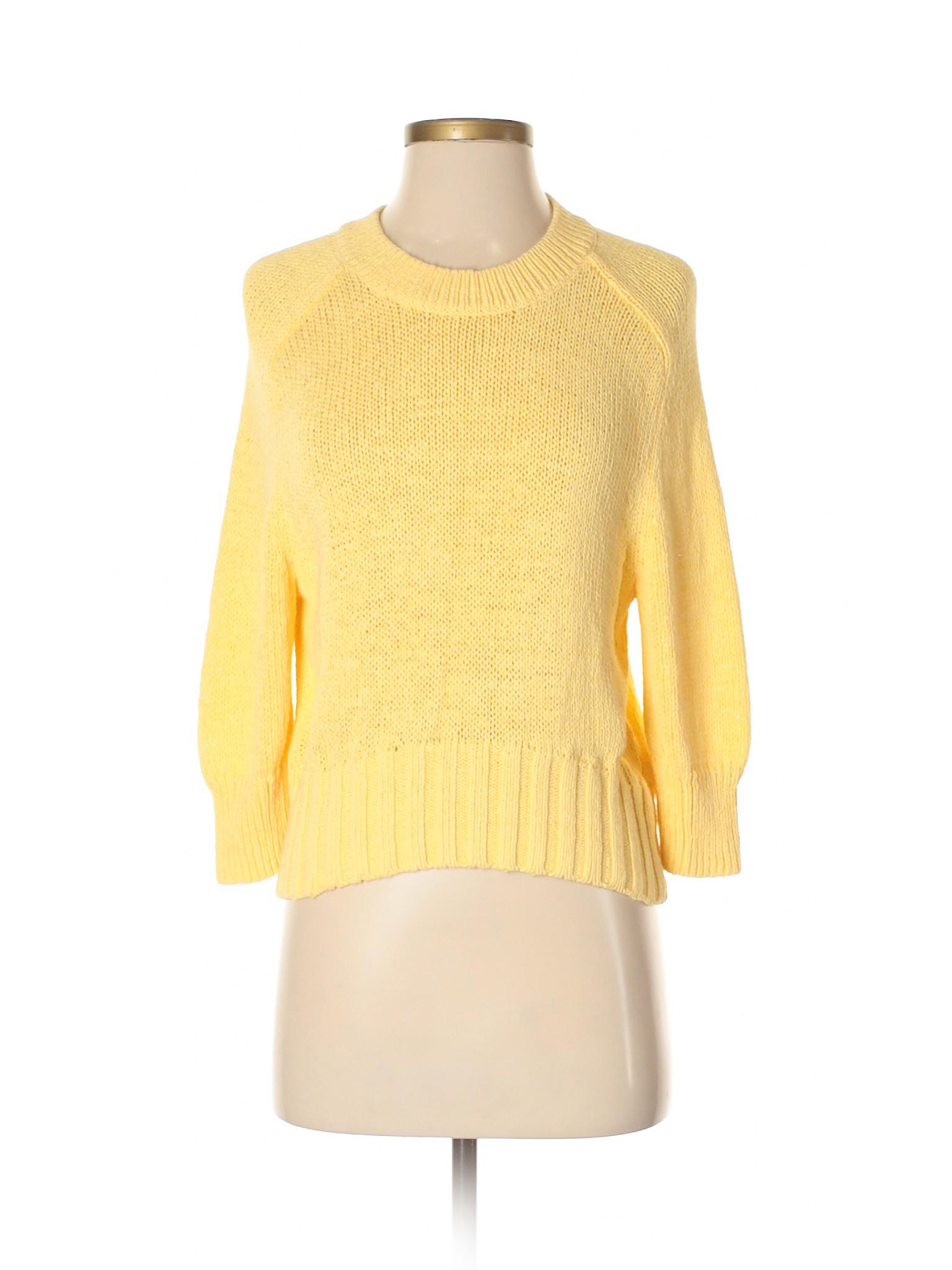 Pullover Pullover Sweater Sweater Pullover Sweater Boutique Gap Gap Boutique Boutique Gap 4AdwqzxX4