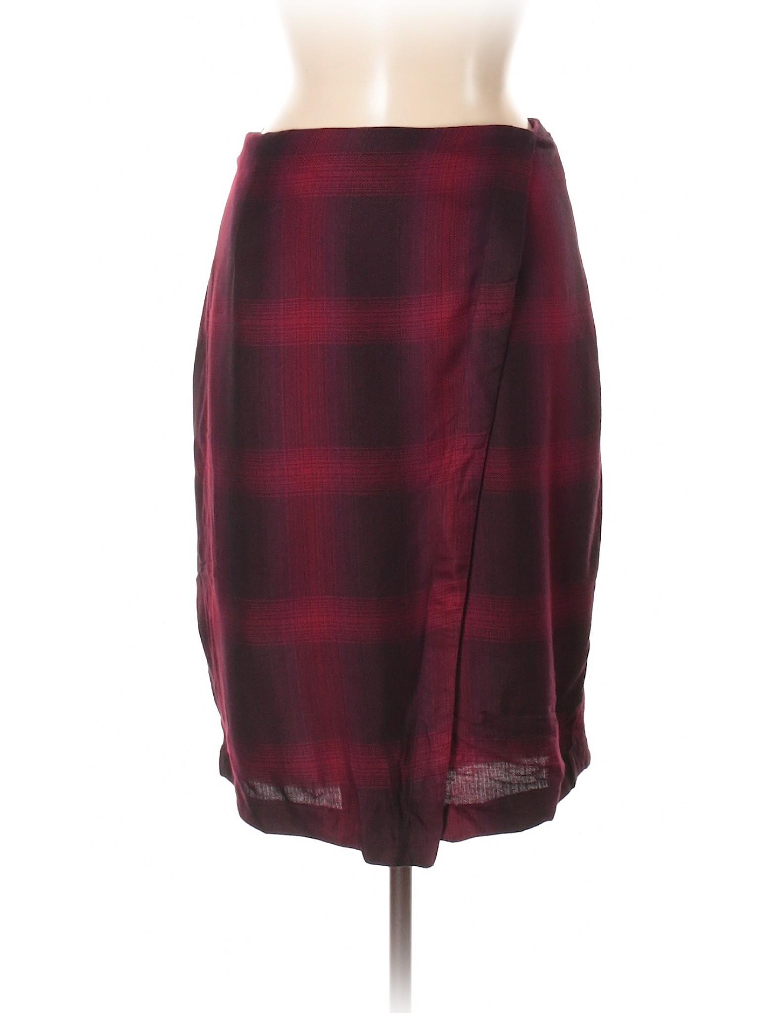 Boutique Casual Skirt Boutique Casual Skirt 1zRvq
