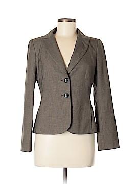 Ann Taylor LOFT Outlet Blazer Size 6 (Petite)