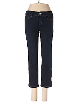 White House Black Market Jeans Size XS