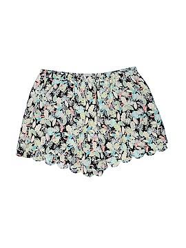 LC Lauren Conrad Shorts Size M