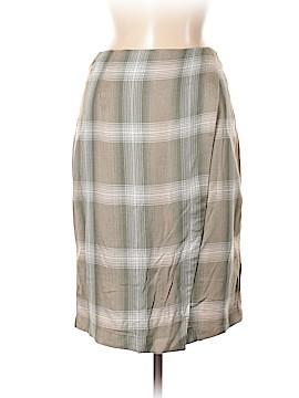 G by Giuliana Rancic Casual Skirt Size 8