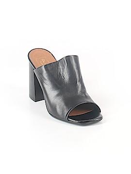 Miss Sulfridge Mule/Clog Size 36 (EU)