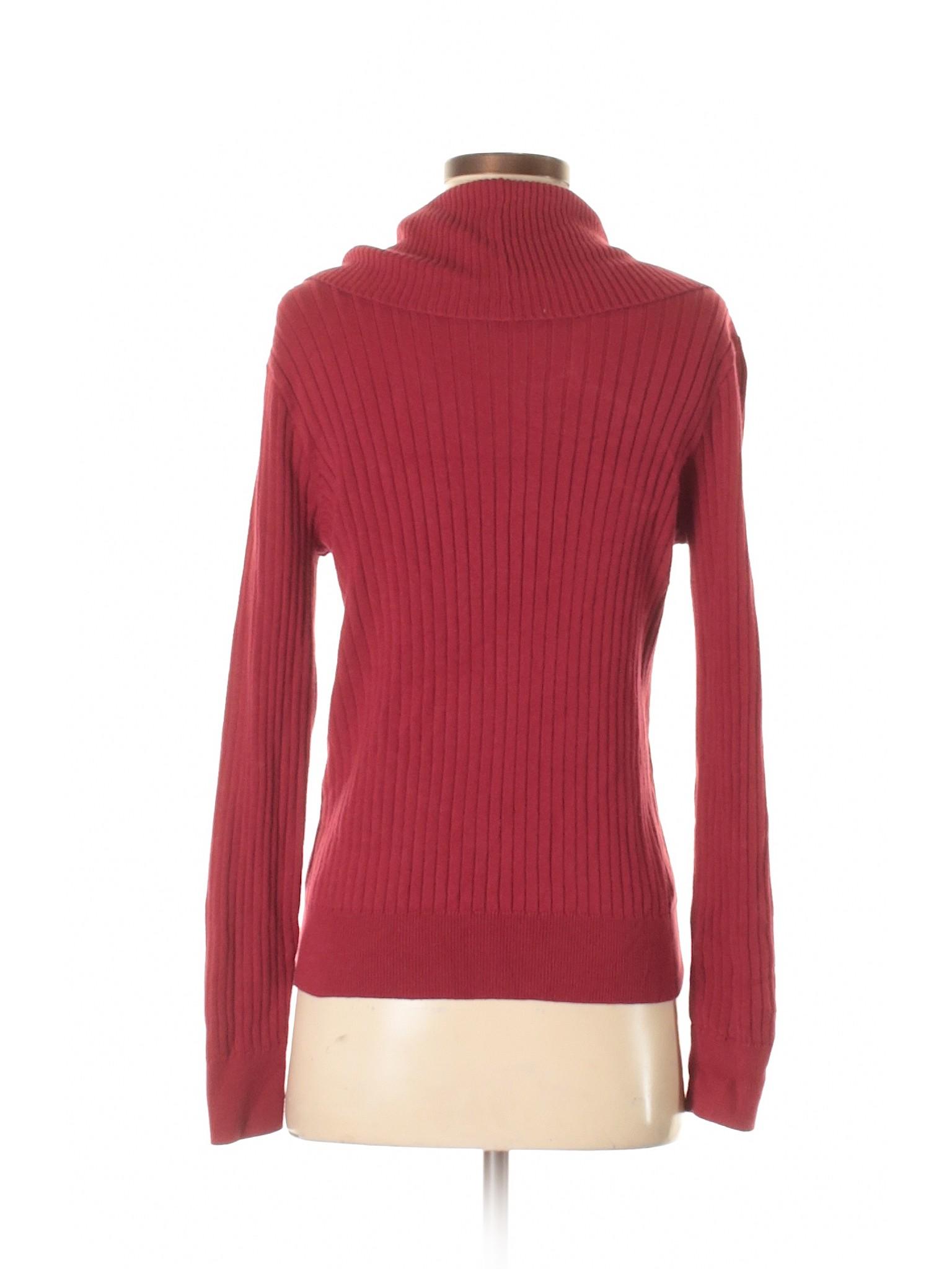 Boutique Boutique Jeanne Sweater Pierre Pullover Boutique Sweater Pullover Boutique Jeanne Pierre Pierre Jeanne Jeanne Sweater Pierre Pullover 0qprBw0