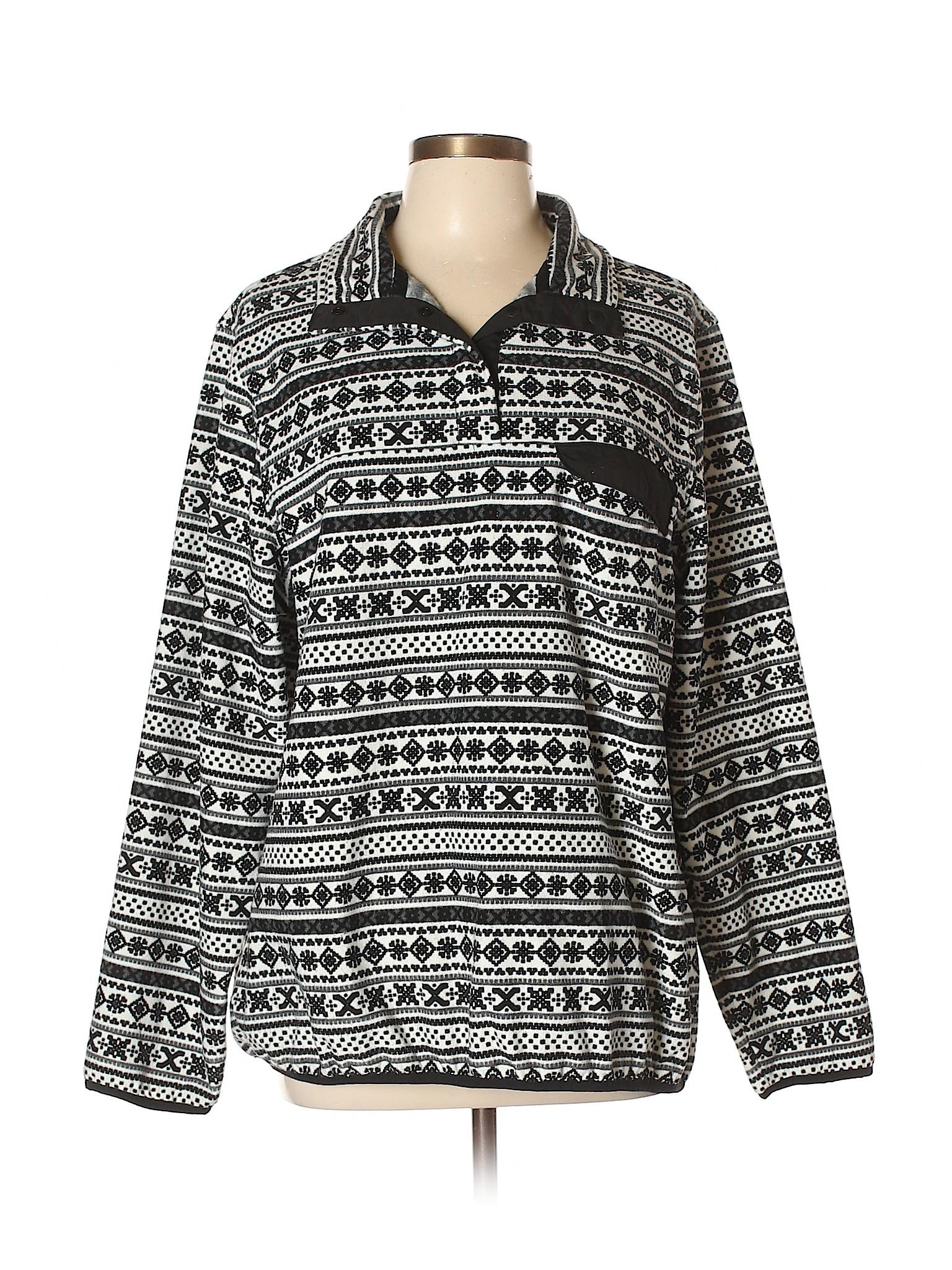 Pullover winter Boutique Boutique winter JACHS Sweater 6xn0IxWvZ