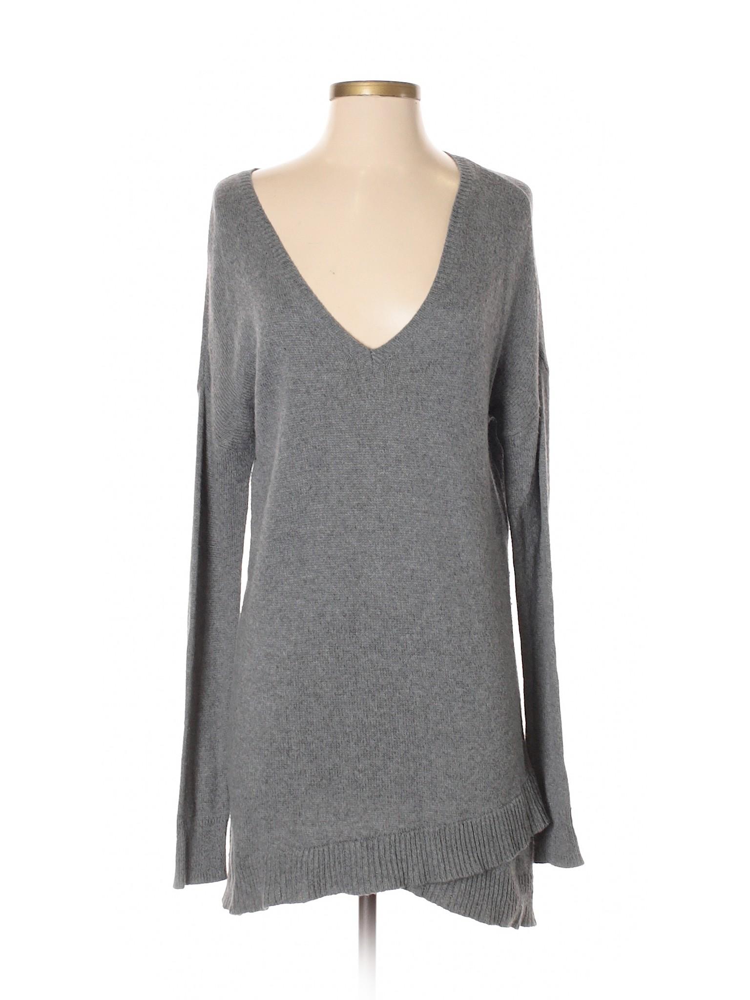 Boutique Pullover winter winter Halogen Boutique Sweater 4UdZUgqx