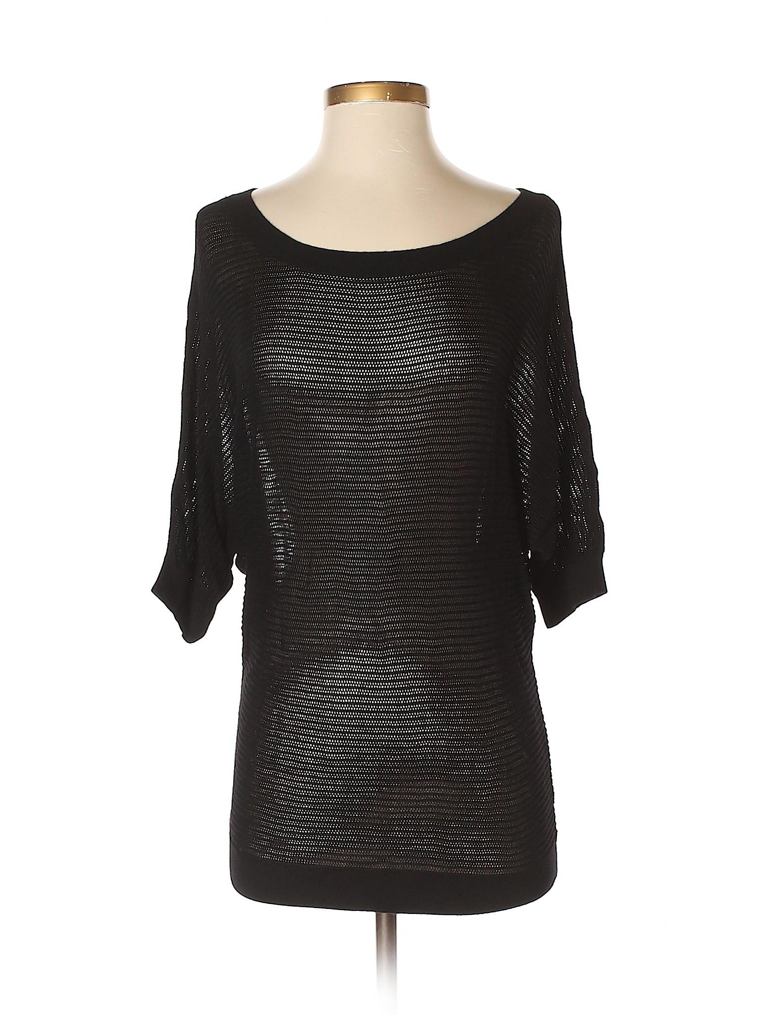 Express Boutique Boutique winter Pullover Sweater winter aqt0Twq7