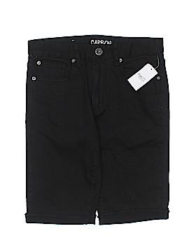Rue21 Denim Shorts 26 Waist