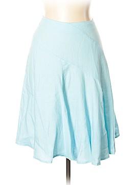 Acrobat Casual Skirt Size L