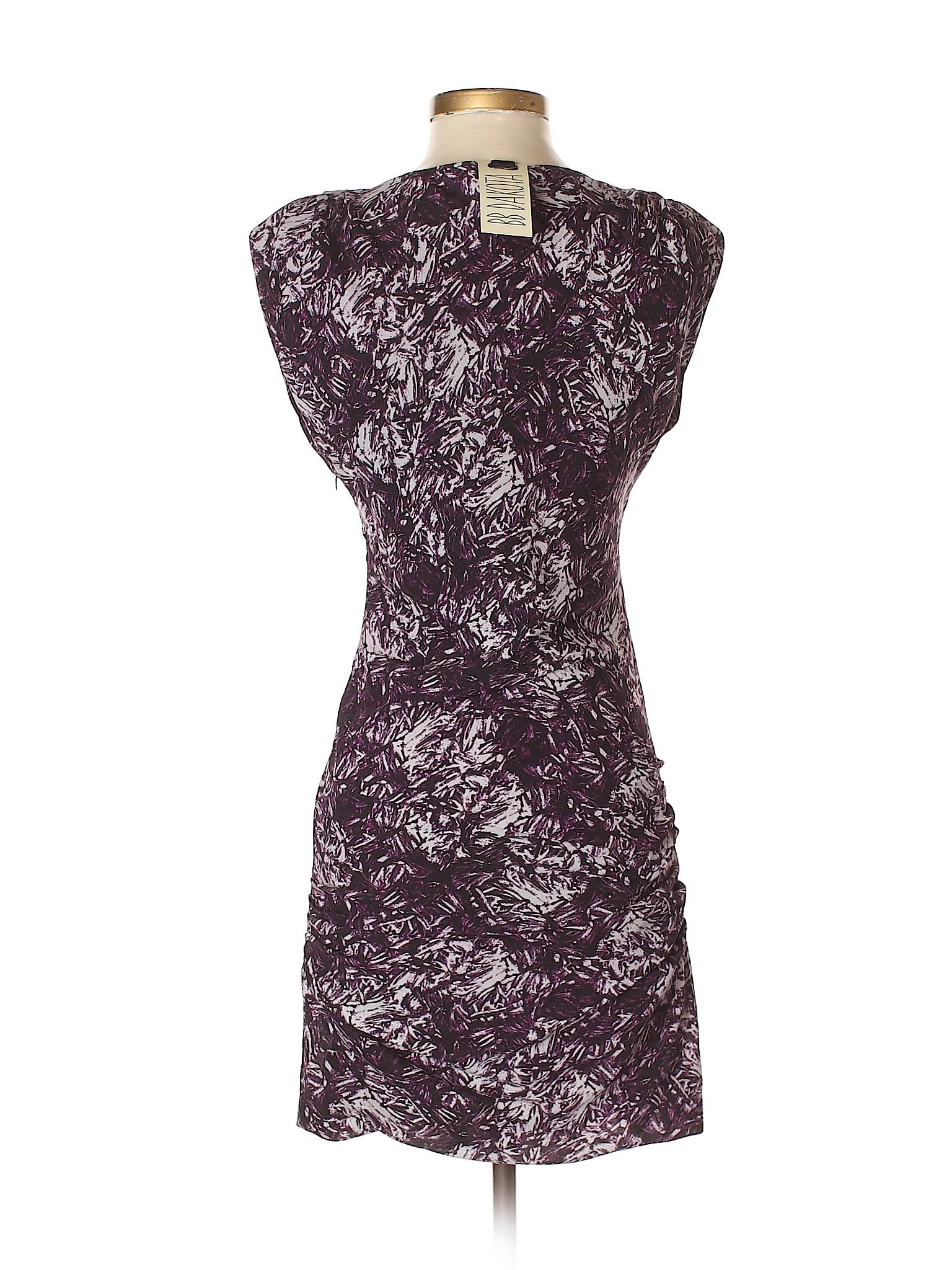 Dress Boutique Casual Dakota winter BB 6w6YqAC