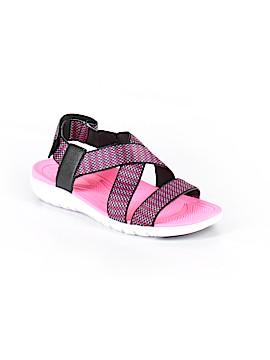 Ryka Sandals Size 8 1/2