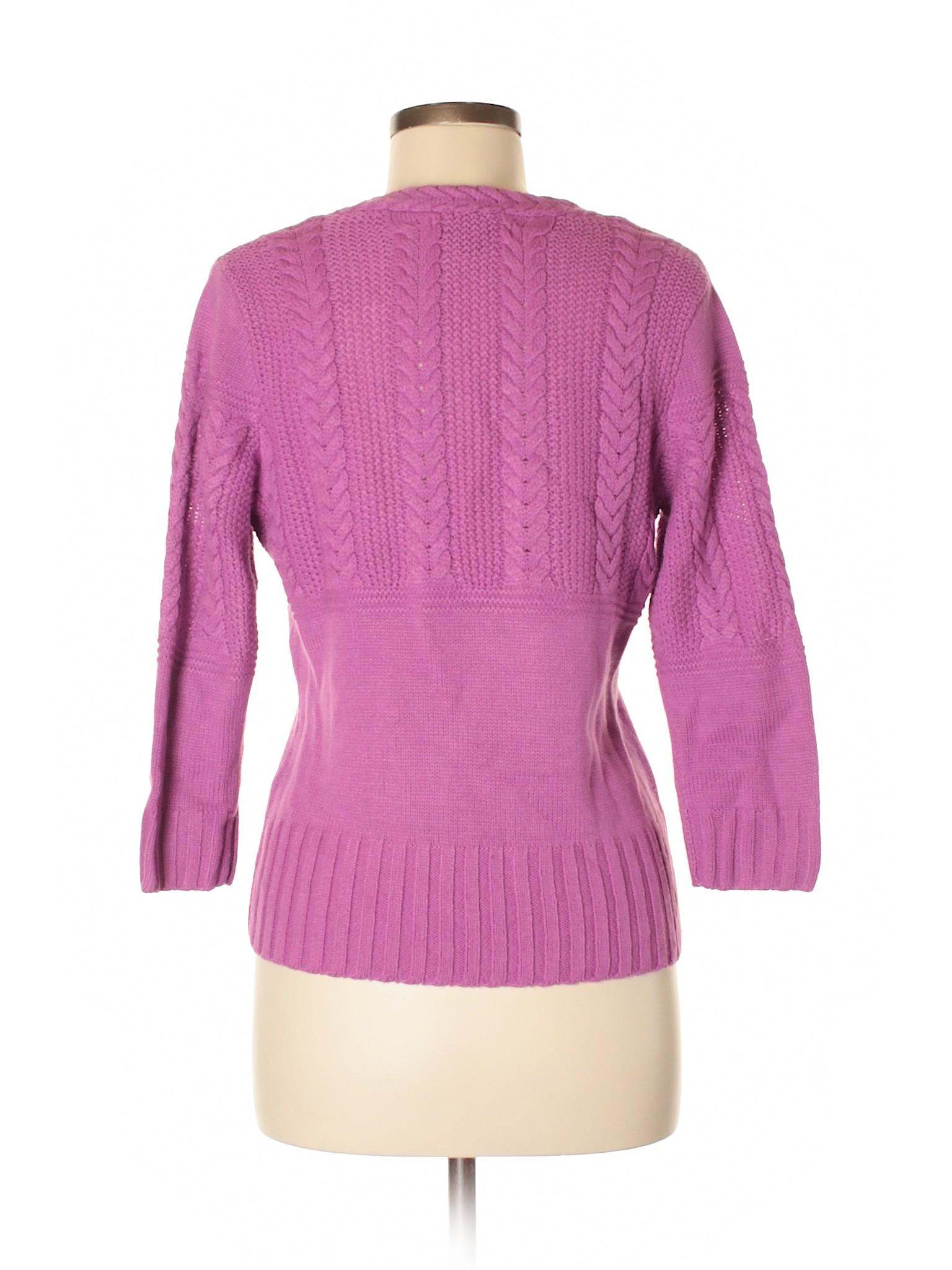 Winter Sweater Winter Pullover Sweater Sweater Boutique Winter Boutique Express Boutique Express Pullover Express Boutique Pullover nCRqPx