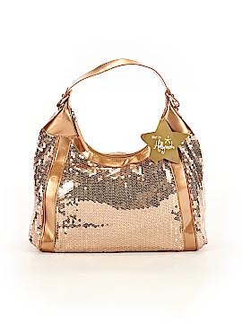 Hot In Hollywood Shoulder Bag One Size
